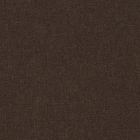 Finch - Mole - Dark brown fabric made from polyester