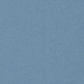 Finch - Nautical - Elegant fabric in blue made solely from polyester