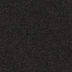Finch - Onyx - Polyester fabric in the color of onyx