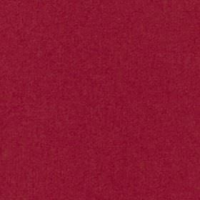 Finch - Peony - Polyester fabric in the luxurious color of peony