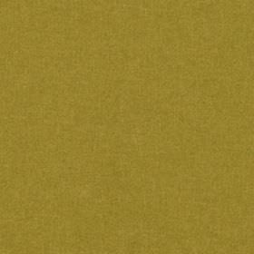 Finch - Pistachio - Pistachio-colored fabric made from polyester