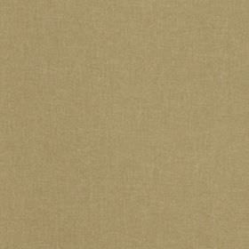 Finch - Stone - Plain fabric made from polyester in color stone