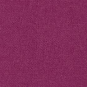 Finch - Fuschia - Cheerful fabric made from polyester in fuchsia