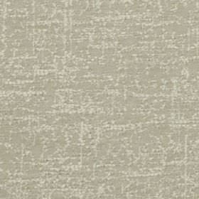 Orion - Nougat - Fabric made from polyester and cotton, featuring a subtle streaking pattern in two different light shades of grey
