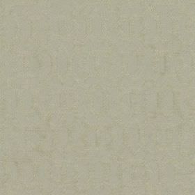 Heeley - Ivory - Versatile fabric made from light ash grey coloured 100% polyester