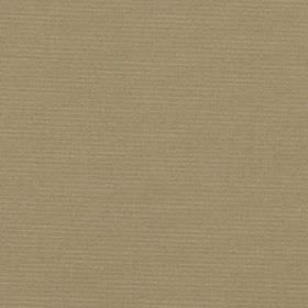 Liberty - Champagne - Fabric made from a cement grey coloured blend of cotton and polyester