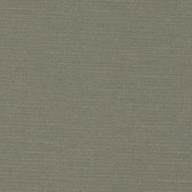 Liberty - Pigeon - Plain, versatile iron grey coloured cotton and polyester blend fabric