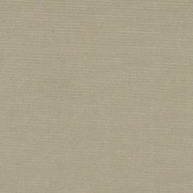 Liberty - Porcelain - Fabric blended from a combination of cotton and polyester in a silvery shade of grey