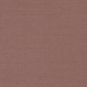 Liberty - Rose - Dusky purple coloured fabric blended from a mixture of cotton and polyester
