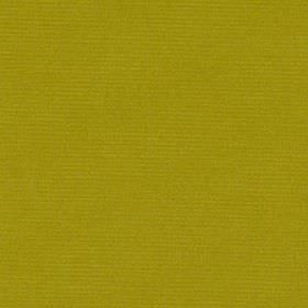 Liberty - Zest - Fabric made from cotton and polyester in a rich, vibrant shade of lime green
