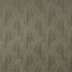 Ditton - Vole - Dark grey fabric made from polyester and cotton covered in a subtle effect created by vertical streaks