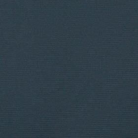 Liberty - Danube - Dark blue fabric made from cotton and polyester