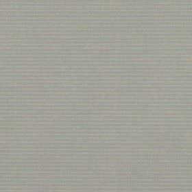 Liberty - Dove - Light gray fabric made from cotton and polyester