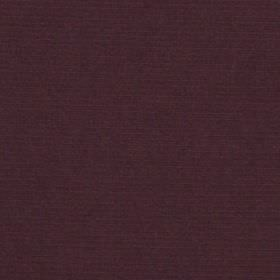 Liberty - Grape - Cotton and polyester fabric in dark purple shade called grape