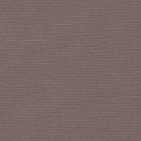 Liberty - Heather - Plain cotton and polyester fabric without any printed decorations