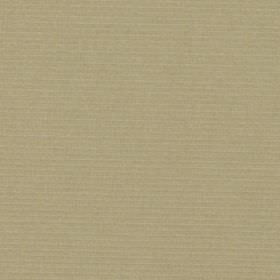 Liberty - Ivory - Cotton and polyester fabric in the color of ivory