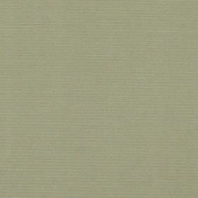 Liberty - Alpine - Cotton and polyester fabric in greenish gray color
