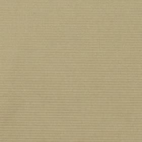 Liberty - Linen - Light beige fabric made from cotton and polyester