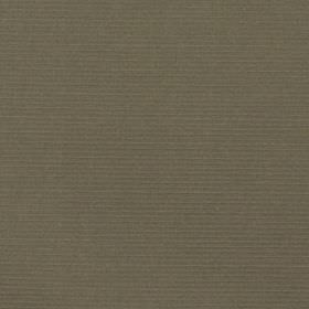 Liberty - Olive - Cotton and polyester fabric in lighter shade of color olive
