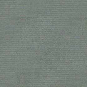 Liberty - Smoke - Smoky gray fabric made out of polyester and cotton
