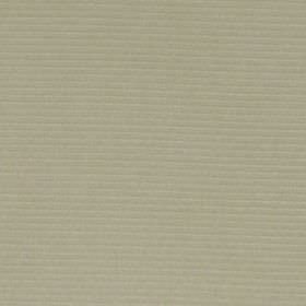 Liberty - Vanilla - Cotton and polyester fabric in color that is a combination of light green and gray