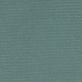 Liberty - Aqua - Aqua fabric made from cotton and polyester