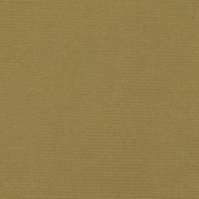 Liberty - Caramel - Cotton and polyester fabric in the color of caramel