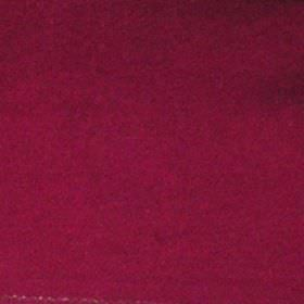 Asina - Fuschia - Plain fuchsia red fabric