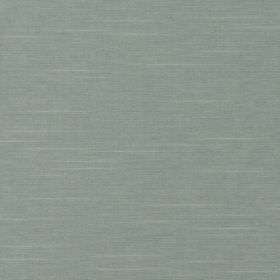 Laguna - Sky - Dove grey coloured 100% cotton fabric made with a very subtle dusky blue tinge and some paler horizontal threads