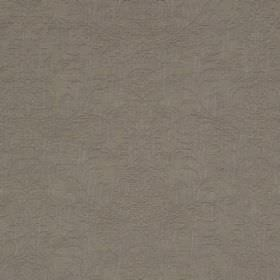 Wandworth - Amethyst - Very subtly patterned steel grey coloured fabric made with a 63% cotton and 37% polyester content