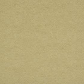 Wandworth - Gold - Cotton and polyester blend fabric in a very elegant creamy gold colour, covered with an almost imperceptible pattern