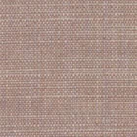 Raffia - Heather - Fabric woven from a blend of polyester & viscose in light grey, finished with a very subtle pale lavender coloured tinge