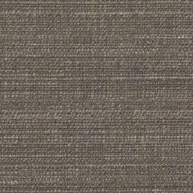 Raffia - Mist - Light and dark shades of grey making up a versatile fabric woven from a combination of polyester and viscose