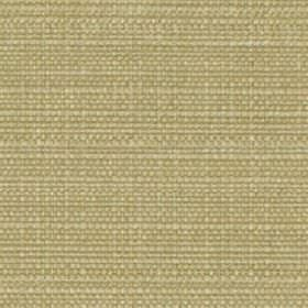 Raffia - Sand - Light, creamy beige coloured fabric woven from a mixture of polyester and viscose