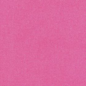 Finch - Magenta - Plain magenta pink fabric