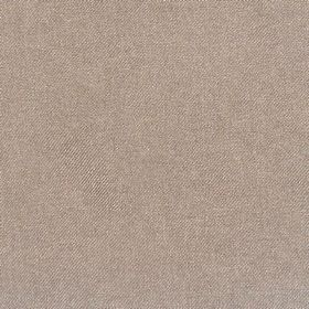 Finch - Coffee - Plain coffee brown fabric