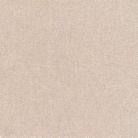 Finch - Linen - Plain linen sandy fabric