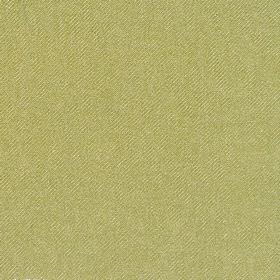 Finch - Pistachio - Plain pistachio green fabric