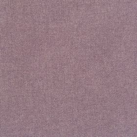 Finch - Grape - Plain grape purple fabric