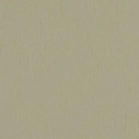 Venosa - Cream - Classic steel grey coloured fabric made from 100% polyester