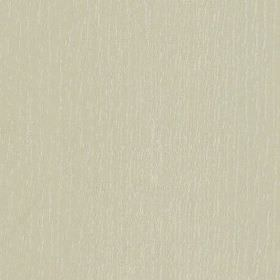 Avini - Avini - Very subtly streaked pale grey coloured 100% polyester fabric