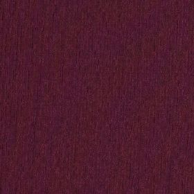 Avini - Fuchsia - Very rich grape coloured fabric made from 100% polyester, featuring subtle vertical streaks