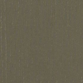 Avini - Latte - 100% polyester fabric made in a flat shade of iron grey
