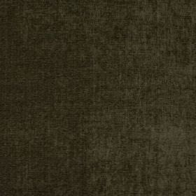 Wade - Otter - Fabric made from sophisticated graphite grey coloured 100% polyester