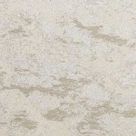 Birnam - Stone - A subtle, patchy, cloud effect covering fabric made from cotton and polyester in several similar light shades of grey
