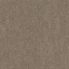 Plush Mohair - Brownstone - Dark grey mohair and cotton blend fabric featuring some very subtle light cream coloured mottling