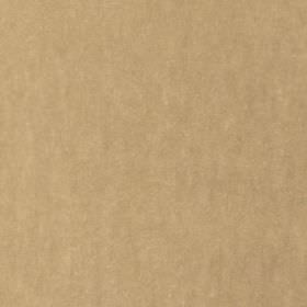 Plush Mohair - Caramel - Neutral fabric made from mohair and cotton in a creamy beige colour