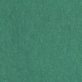 Plush Mohair - Emerald - Rich turquoise coloured fabric made from a mixture of mohair and cotton
