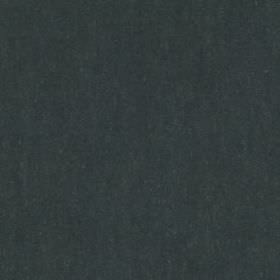 Plush Mohair - Graphite - Mohair and cotton blend fabric made in a very dark, sophisticated shade of Air Force blue