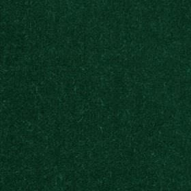 Plush Mohair - Pine - Fabric made with a mixed mohair and cotton blend in a dark shade of forest green